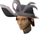 File:Cabaret hat chathead (female).png