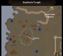 Enakhra's Temple