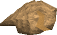 File:Granite rock old.png