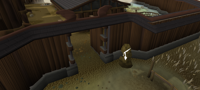 File:Lunar Isle city gates.png