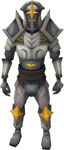 File:Titan armour equipped (male).png