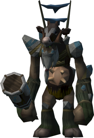 File:Troll Pillager (magic).png