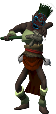 File:Witch Doctor 1.png