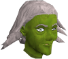 File:Zombie mask (female) chathead.png