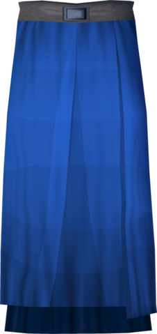 File:Academy magic robe skirt detail.png