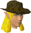File:Amaethwr chathead old.png