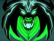 Avatar of Amascut3