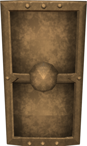 File:Bronze sq shield detail.png