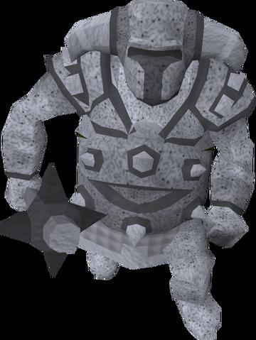 File:CC Ogre Statue1.png