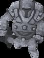 CC Ogre Statue1.png