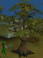 Cutting oak logs.png