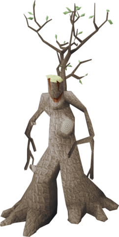 File:Dave the giant ent.png