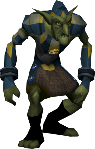 File:Goblin Looter (magic).png