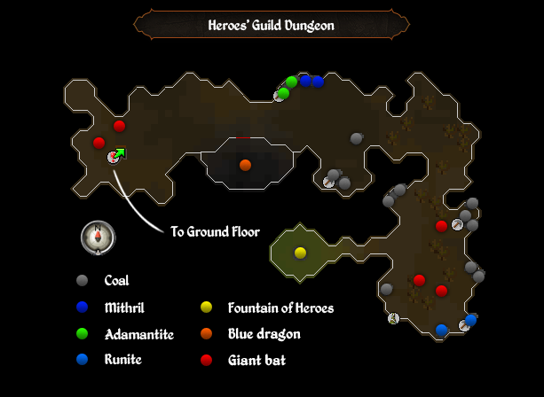 File:HeroesGuild dungeon.png