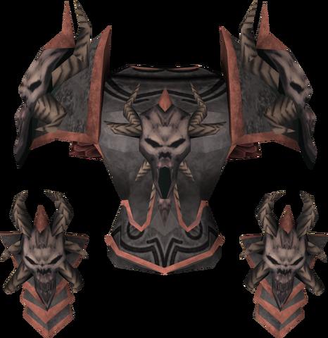 File:Malevolent cuirass detail.png