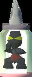 Ninja impling jar detail.png