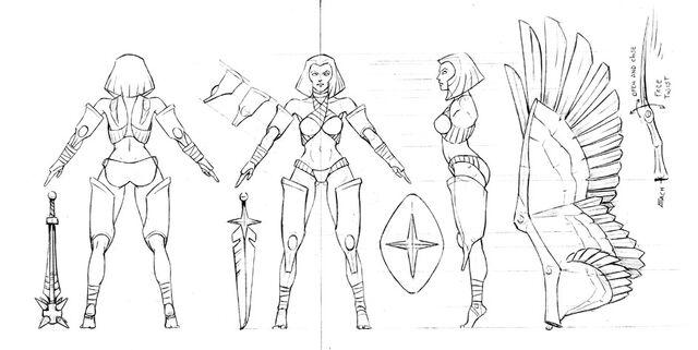 File:Zilyana concept art2.jpg