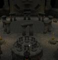8 dolmen.png