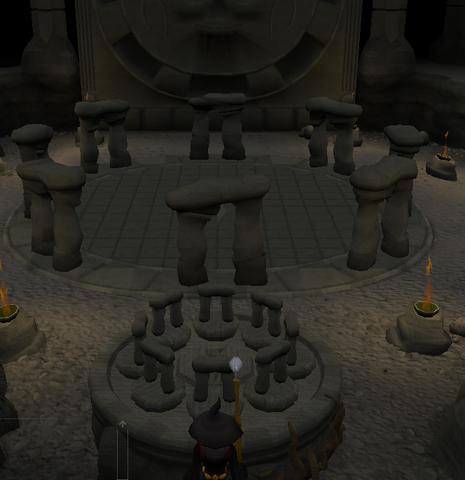 File:8 dolmen.png