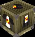 Black heraldic armour set 3 (sk) detail.png