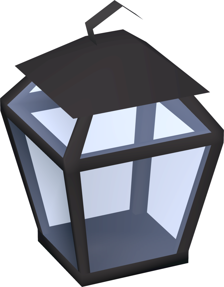 File:Candle lantern (empty) detail.png