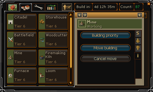 File:Clan Citadels interface Building tab (information).png