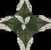 Clean buckthorn detail