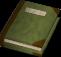 Dominion journal detail