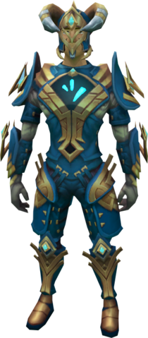 File:Frozen gorajan trailblazer outfit equipped.png