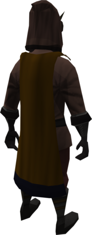 File:Mourner cloak equipped.png