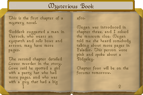 File:Mysterious book pt3.png