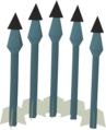 Onyx bolts detail.png