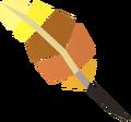 Phoenix quill pen detail.png