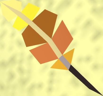 File:Phoenix quill pen detail.png