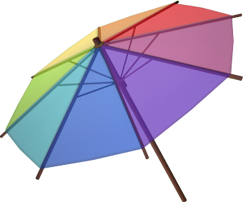 File:Rainbow parasol detail.png