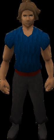 File:Retro plain trousers (male).png