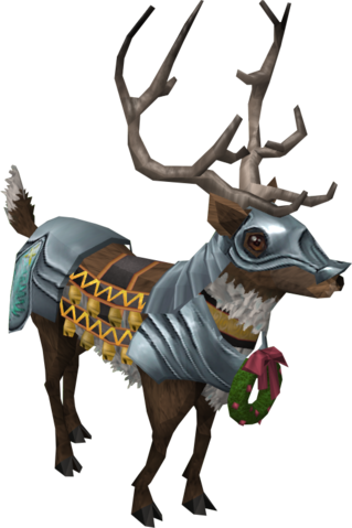 File:Rory the Reindeer adult.png