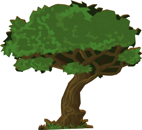 File:Tree (clan).png
