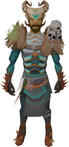 File:Vanquisher's gear equipped (male).png