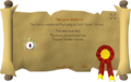 2010 Hallowe'en event reward.png