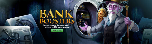 File:Bank Boosters head banner.jpg