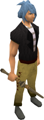 File:Blood spindle wand equipped.png