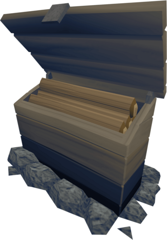 File:Chest (Mort'ton).png