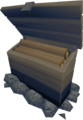 Chest (Mort'ton).png