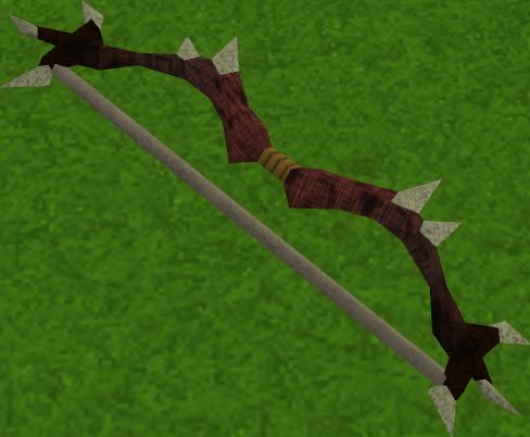 File:Dark bow detail.png