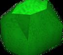Druid pouch