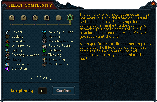File:Dungeoneering complexity select.png