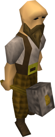 File:Engineer old.png
