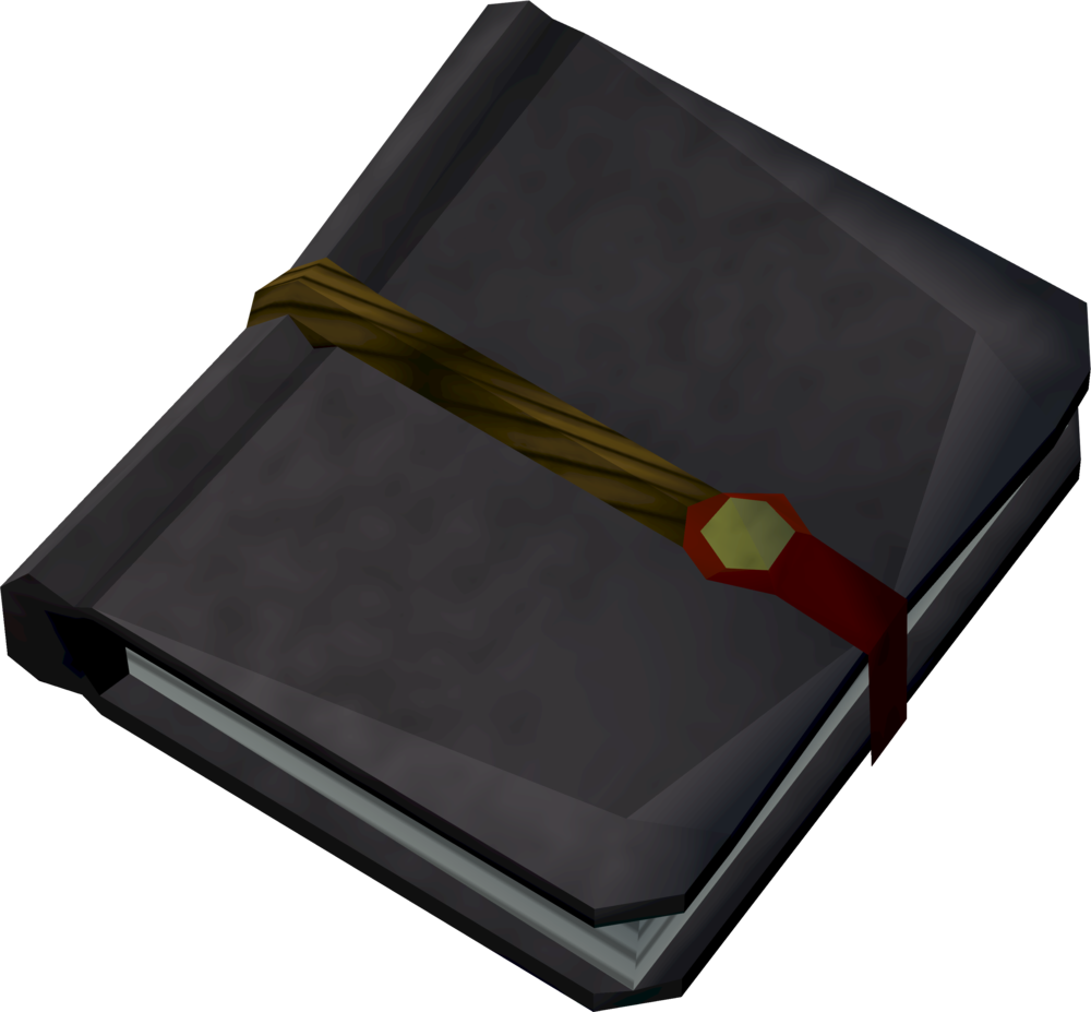 File:First dragonkin journal detail.png