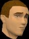 Injured man chathead